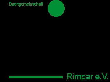 SG DJK Rimpar e.V. – Offizielle Seite des Hauptvereins
